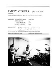 mt-vessels001