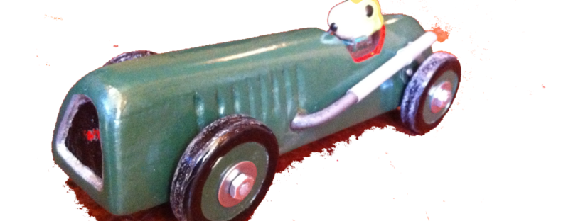 cropped-Green-car-side.png