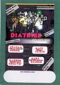 diatribe002